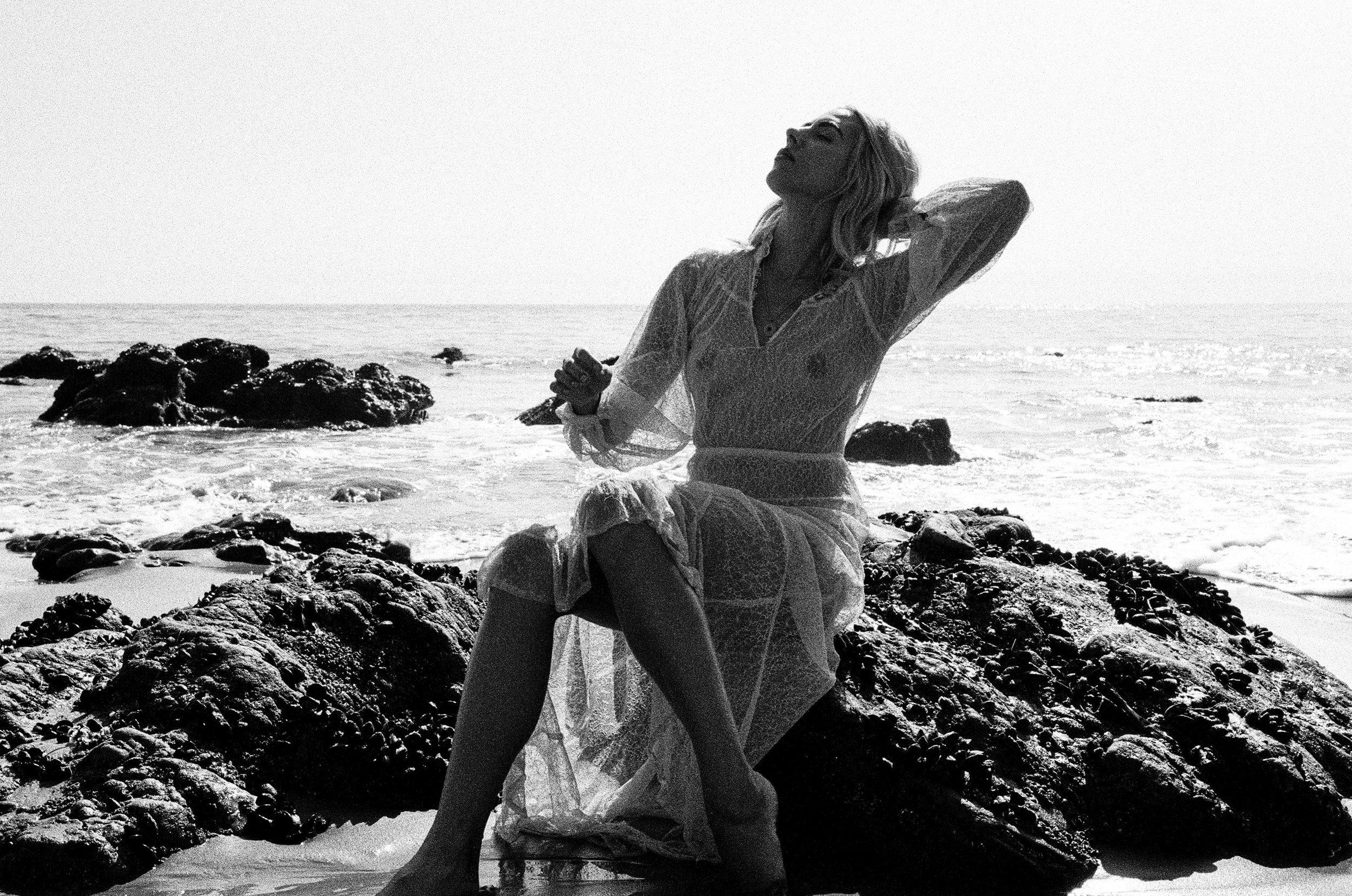 AliciaChandlerCo_EmilyLanders_Malibu_Vintage-64.jpg