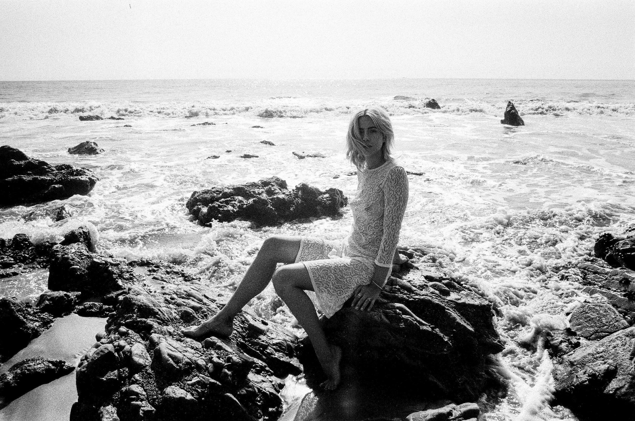 AliciaChandlerCo_EmilyLanders_Malibu_Vintage-73.jpg
