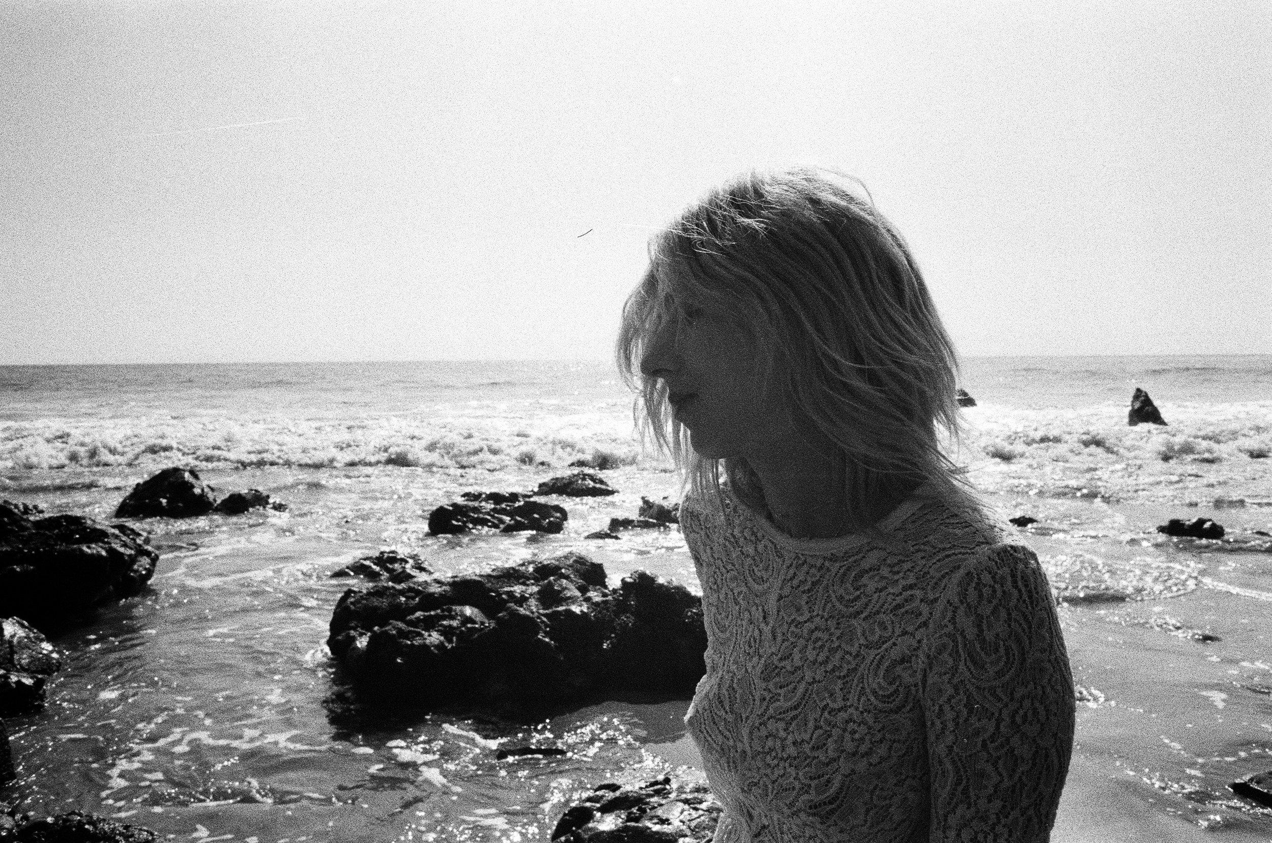 AliciaChandlerCo_EmilyLanders_Malibu_Vintage-74.jpg