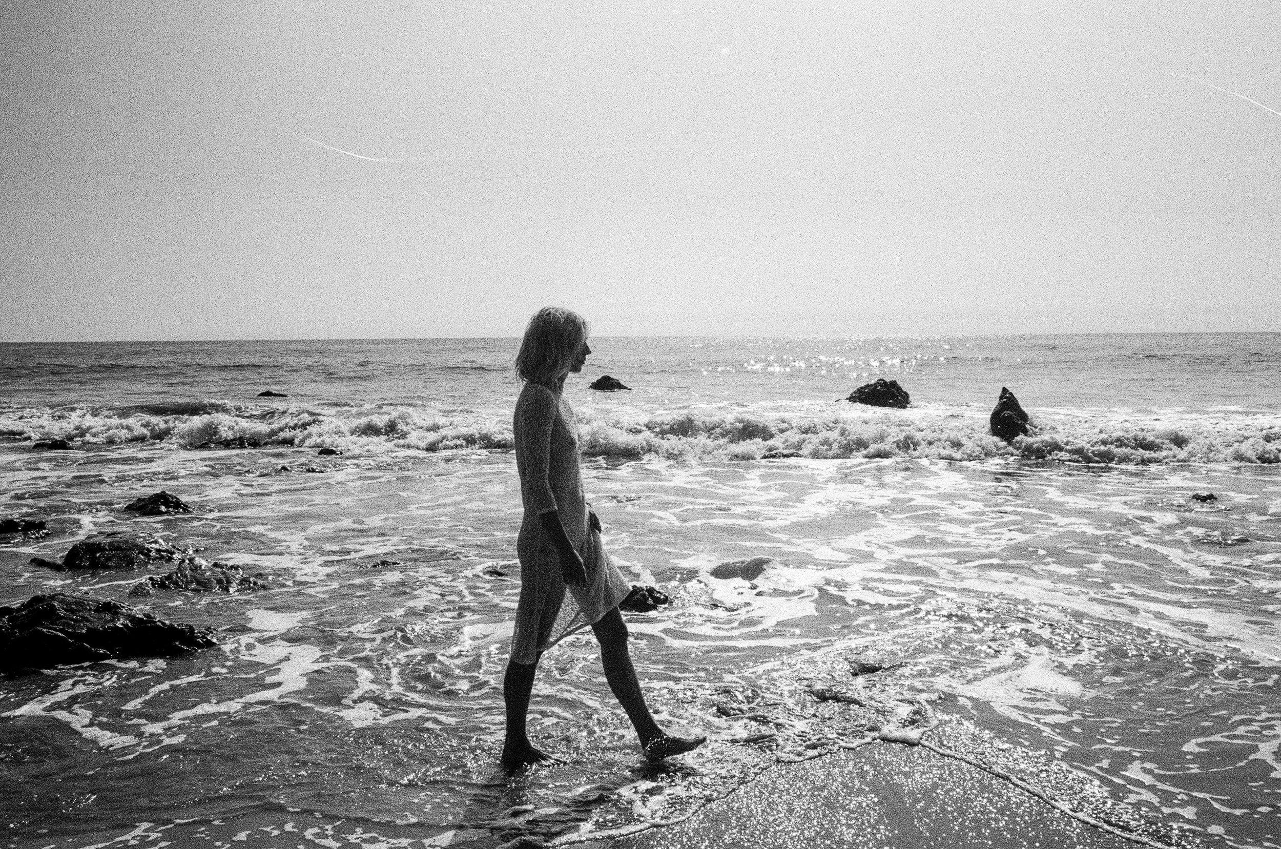 AliciaChandlerCo_EmilyLanders_Malibu_Vintage-82.jpg