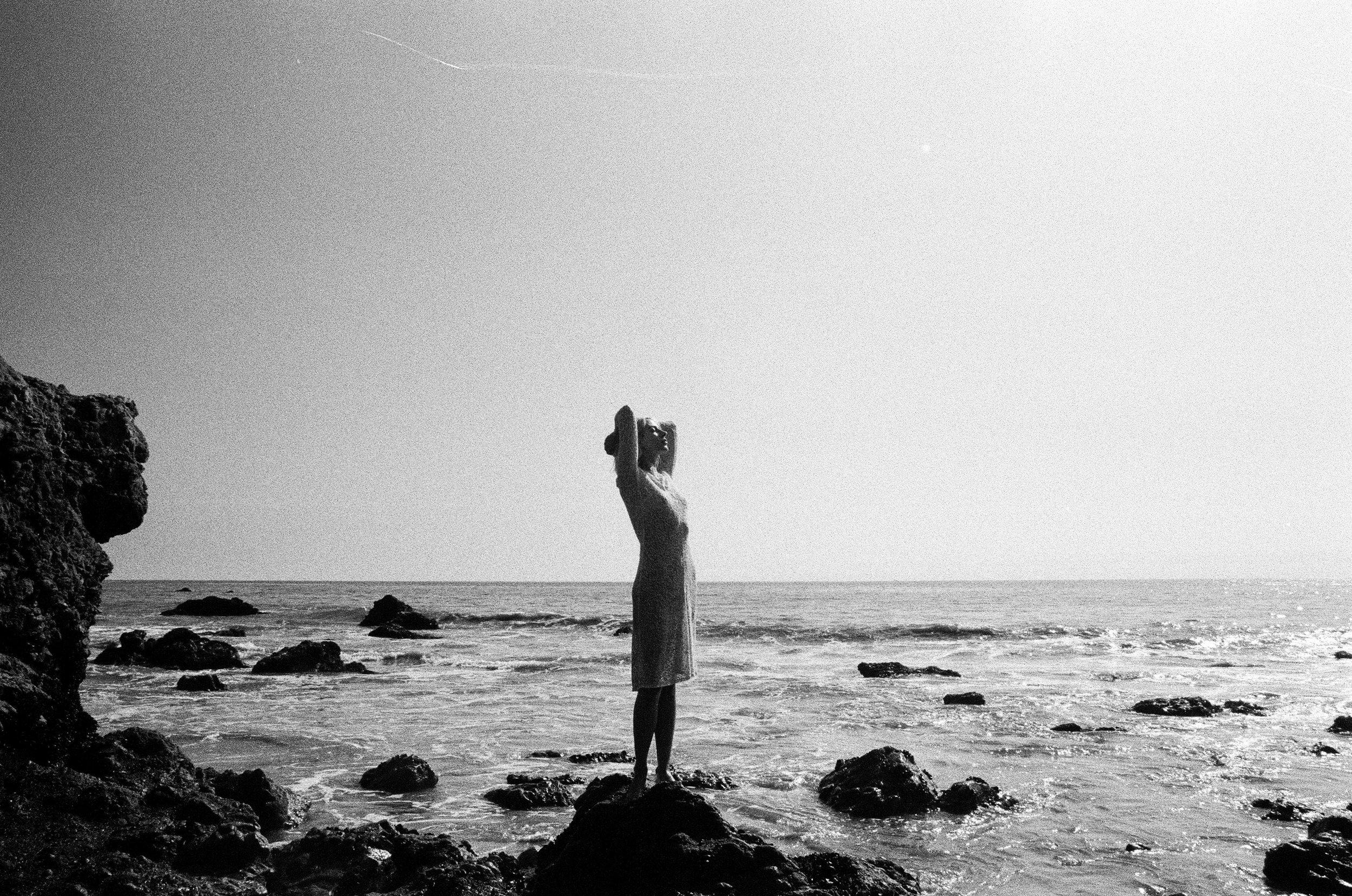 AliciaChandlerCo_EmilyLanders_Malibu_Vintage-85.jpg