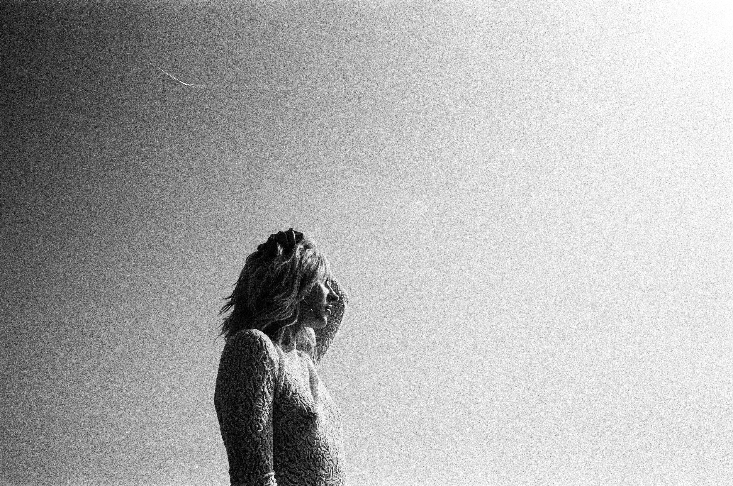 AliciaChandlerCo_EmilyLanders_Malibu_Vintage-87.jpg