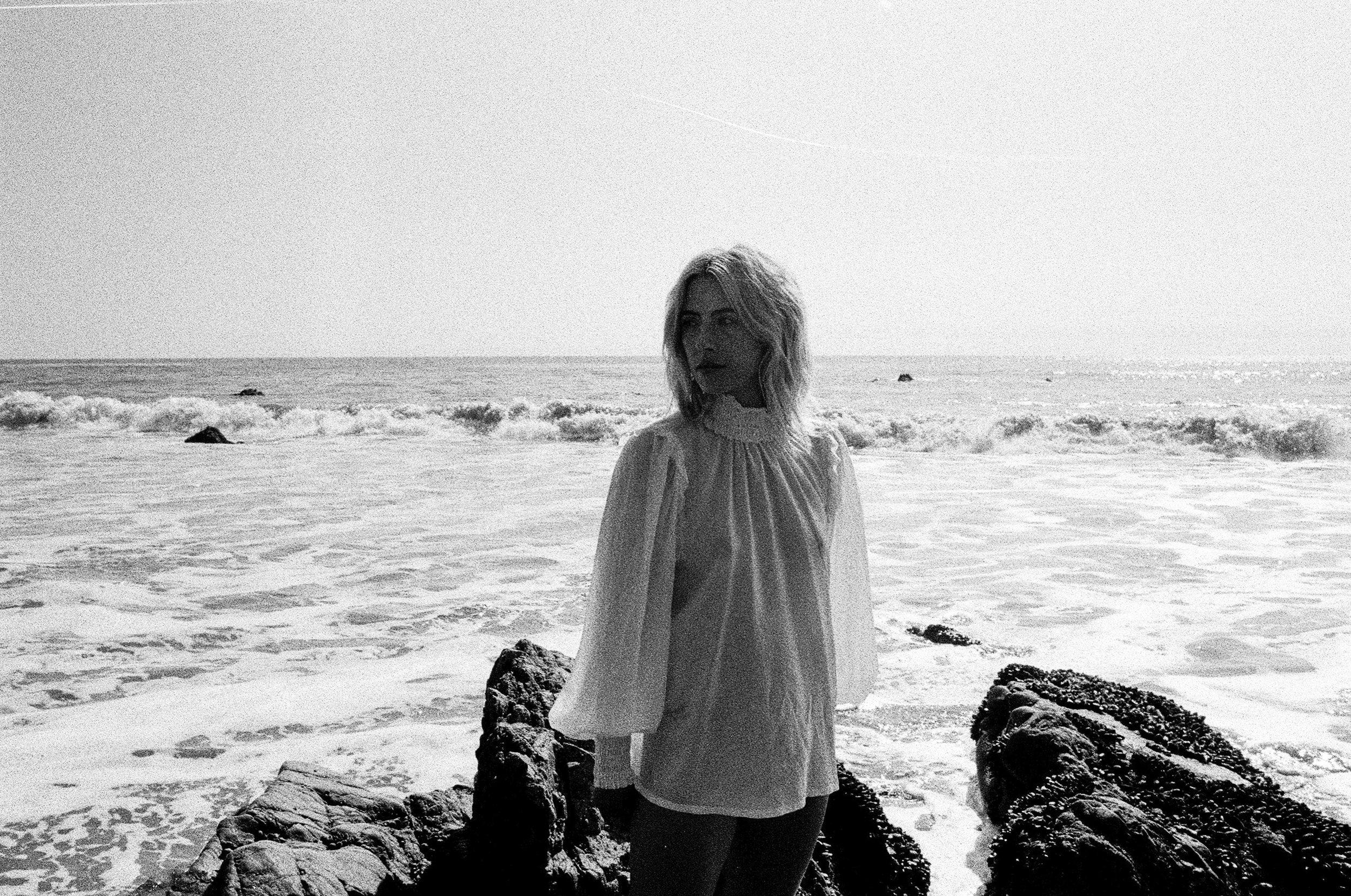 AliciaChandlerCo_EmilyLanders_Malibu_Vintage-89.jpg