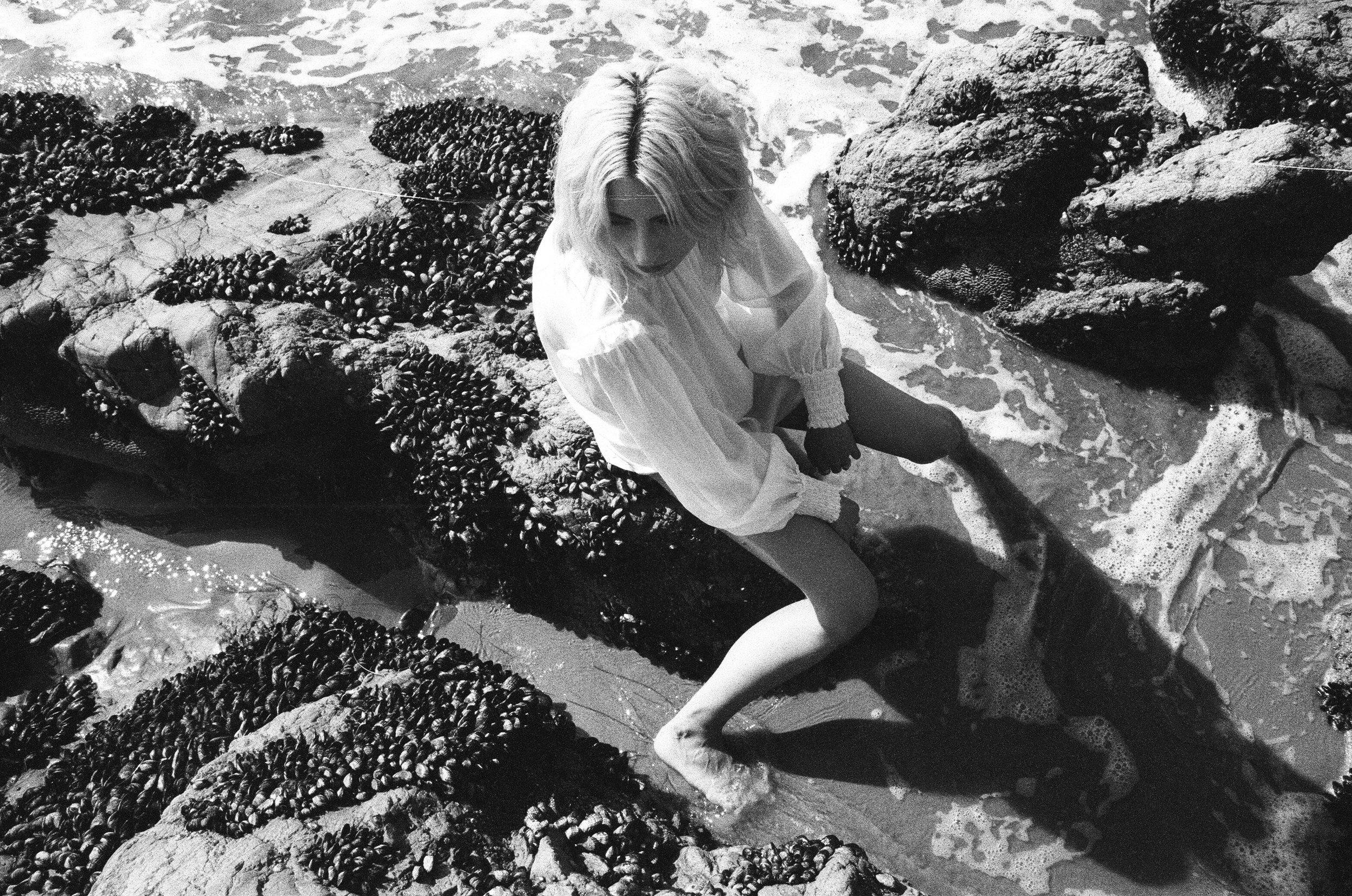 AliciaChandlerCo_EmilyLanders_Malibu_Vintage-93.jpg