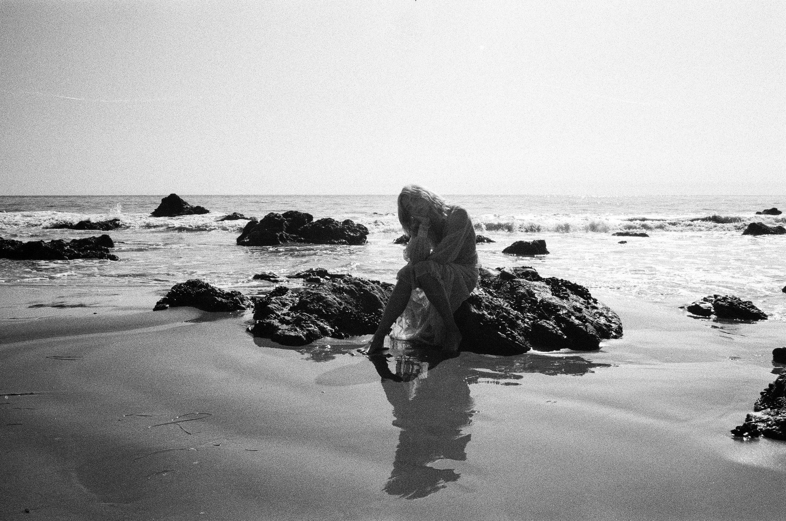 AliciaChandlerCo_EmilyLanders_Malibu_Vintage-96.jpg