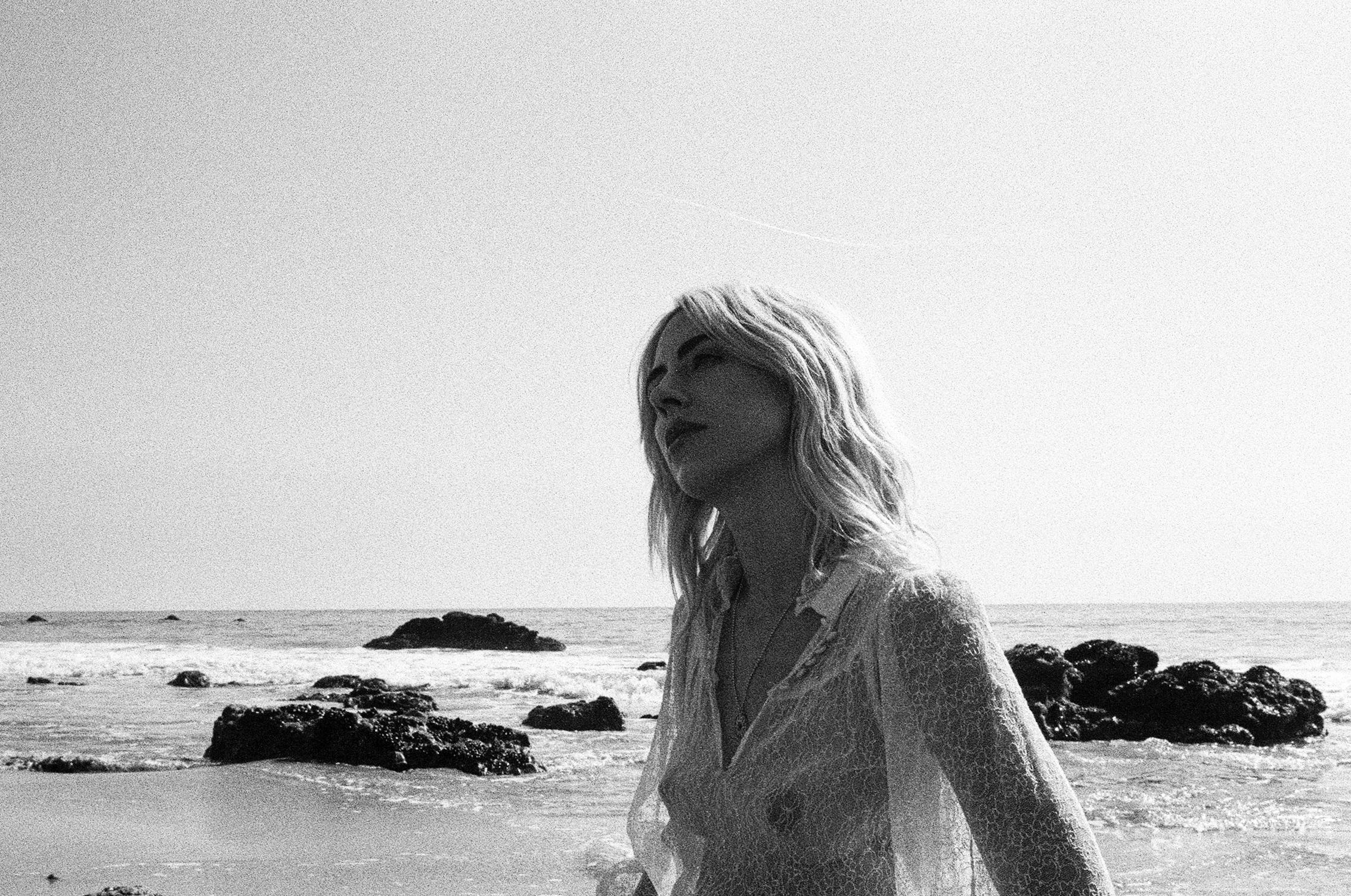 AliciaChandlerCo_EmilyLanders_Malibu_Vintage-98.jpg