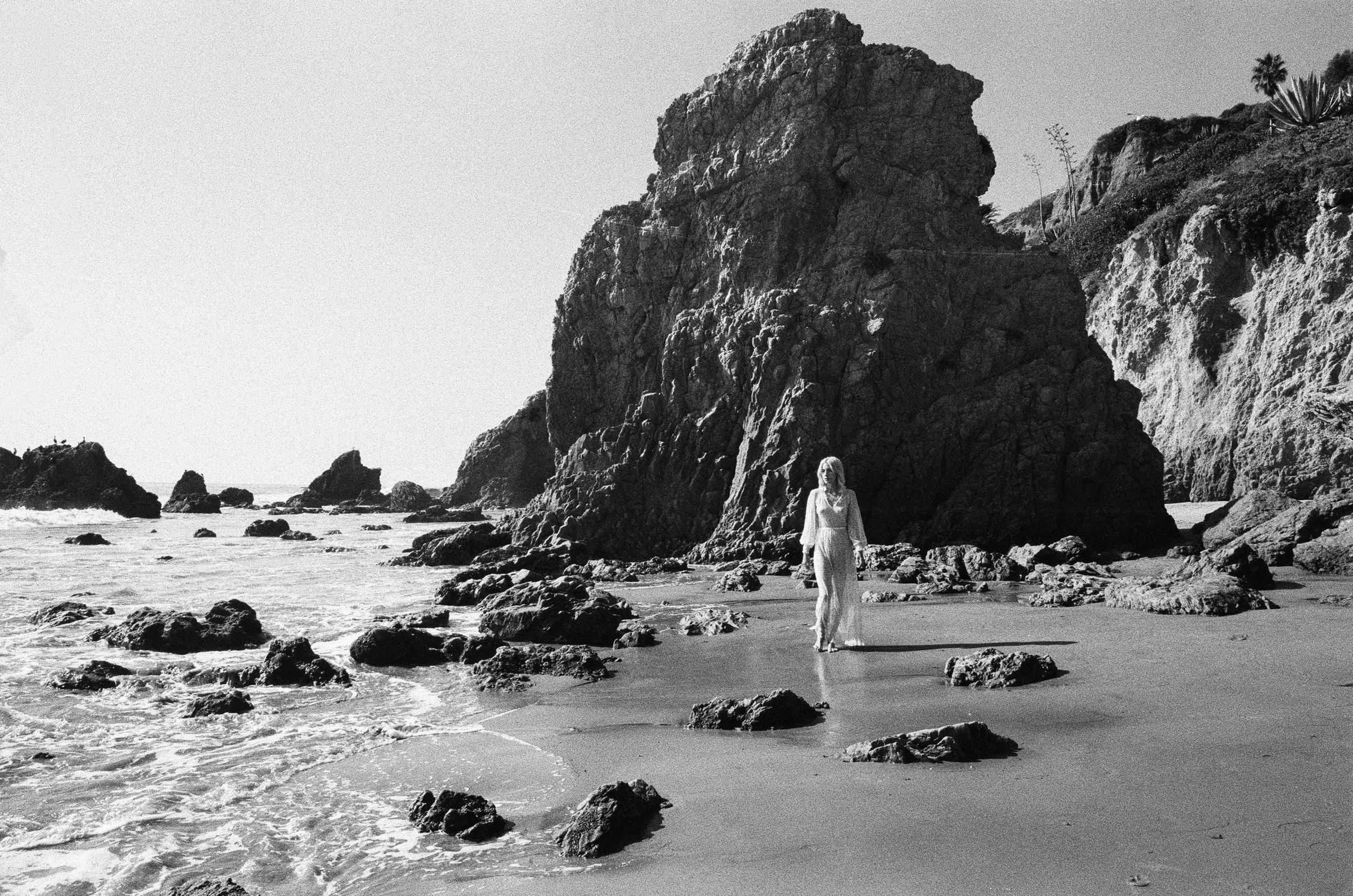 AliciaChandlerCo_EmilyLanders_Malibu_Vintage-105.jpg