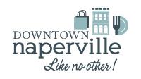 Downtown Naperville alliance.jpg