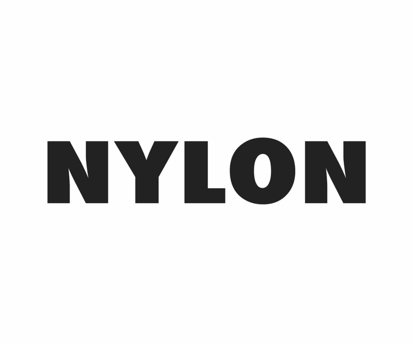 at-nylonpinklogo.png