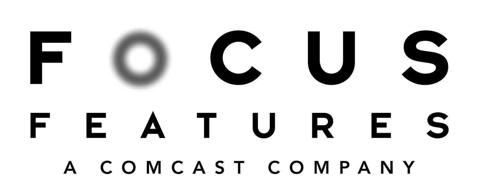 focus features logo.jpg