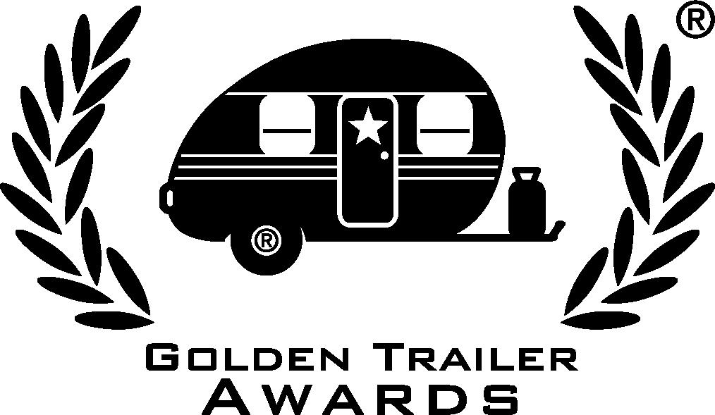 GTA-Logo-Transparent-1.png