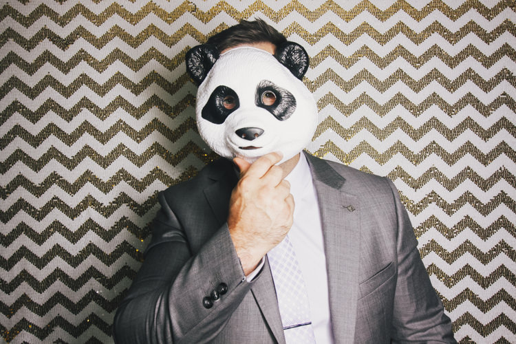 animal-mask-best-brisbane-friends-fun-gambaro-gold-hire-hotel-laughing-photo-booth-wedding.jpg