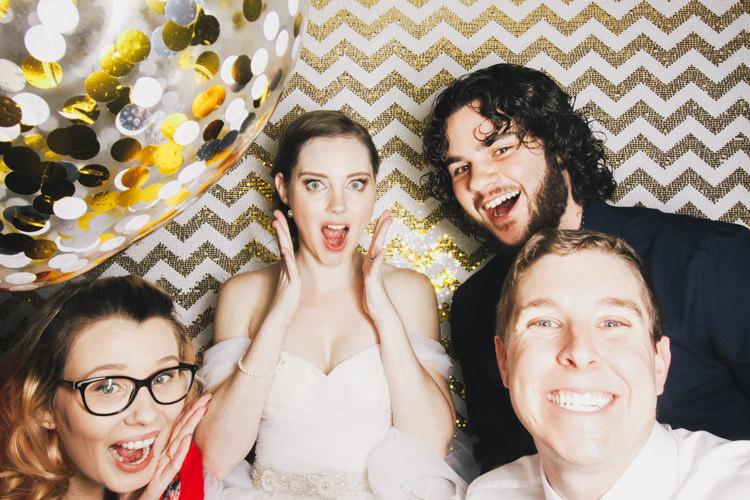 balloon-confetti-best-bride-brisbane-friends-fun-gambaro-gold-hire-hotel-john-snow-laughing-photo-booth-wedding.jpg