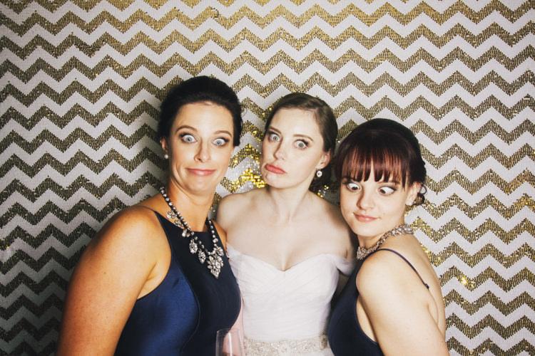 best-bride-brisbane-friends-fun-gambaro-gold-hire-hotel-laughing-photo-booth-wedding-4.jpg