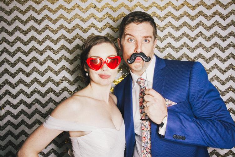 best-bride-brisbane-friends-fun-gambaro-gold-hire-hotel-laughing-photo-booth-wedding-5.jpg