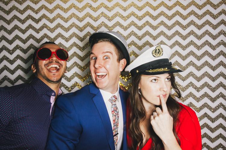 best-brisbane-friends-fun-gambaro-gold-groom-hire-hotel-laughing-photo-booth-wedding.jpg