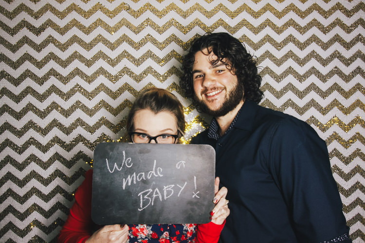 best-brisbane-friends-fun-gambaro-gold-hire-hotel-john-snow-laughing-photo-booth-wedding-2.jpg