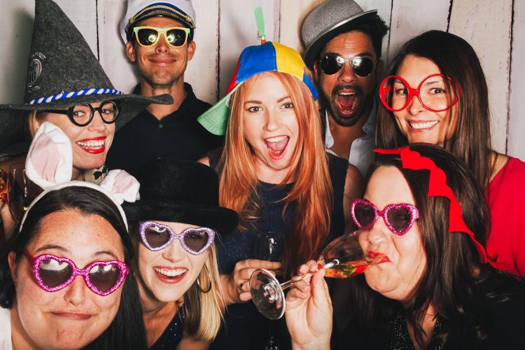 brisbane-photo-booth-hire-fun-gone-wild-party-pastel-wood-background-props-reception-wedding.jpg