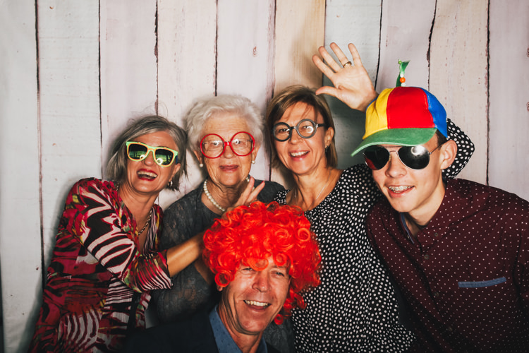 brisbane-photo-booth-hire-fun-party-pastel-wood-background-props-reception-wedding-2.jpg