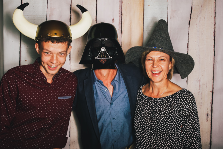 brisbane-photo-booth-hire-fun-party-pastel-wood-background-props-reception-wedding-4.jpg