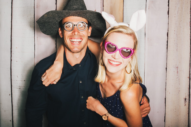 brisbane-photo-booth-hire-fun-party-pastel-wood-background-props-reception-wedding-9.jpg