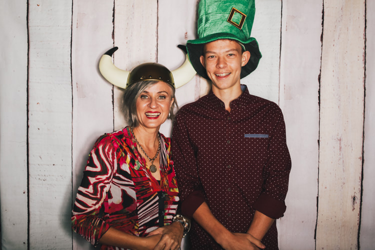 brisbane-photo-booth-hire-fun-party-pastel-wood-background-props-reception-wedding.jpg