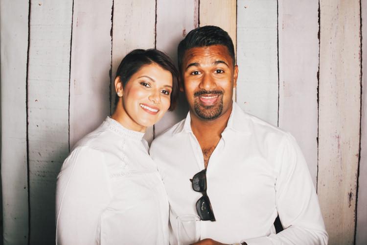 brisbane-photo-booth-hire-fun-party-pastel-wood-background-reception-wedding-3.jpg