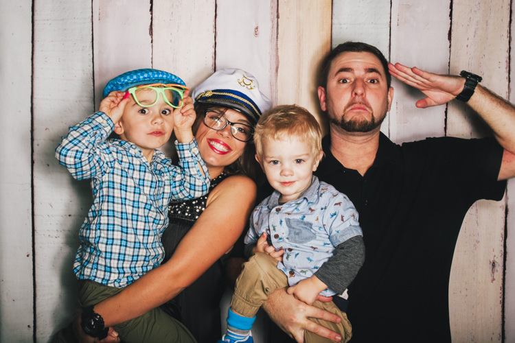 brisbane-photo-booth-hire-fun-party-pastel-wood-background-reception-wedding-6.jpg