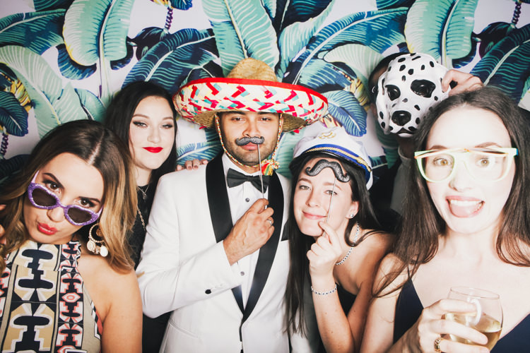 banana-tree-black-tie-california-dreaming-hot-chicks-les-clefs-odor-mexican-palm-leaves-photo-booth-hire-brisbane-sofitel-corporate-event-ball.jpg