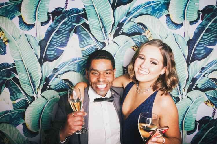 banana-tree-black-tie-california-dreaming-hot-chicks-les-clefs-odor-natalie-portman-palm-leaves-photo-booth-hire-brisbane-sofitel-corporate-event-ball.jpg