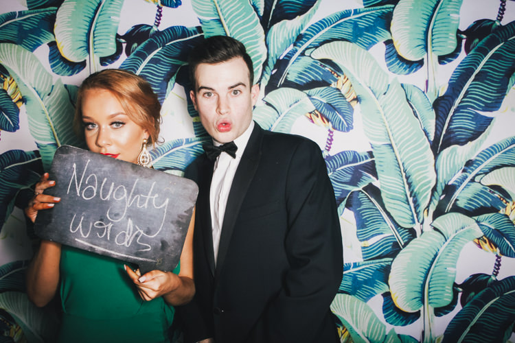 banana-tree-black-tie-california-dreaming-les-clefs-odor-palm-leaves-photo-booth-hire-brisbane-rude-sofitel-corporate-event-ball.jpg