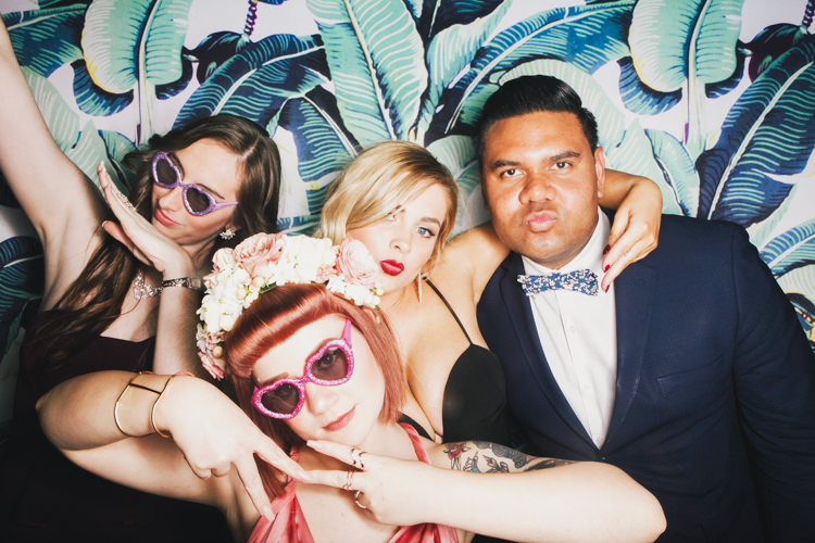 banana-tree-black-tie-california-dreaming-les-clefs-odor-palm-leaves-photo-booth-hire-brisbane-sofitel-corporate-event-ball-3.jpg