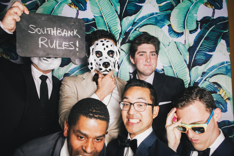 banana-tree-black-tie-california-dreaming-les-clefs-odor-palm-leaves-photo-booth-hire-brisbane-sofitel-corporate-event-ball-south-bank.jpg
