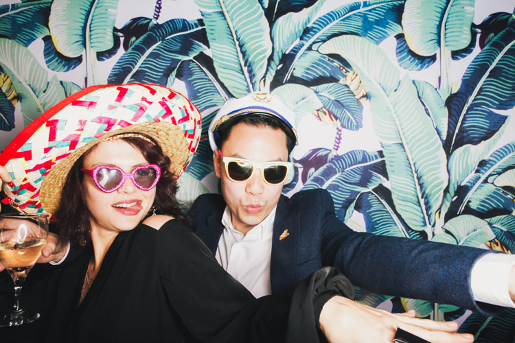 banana-tree-black-tie-california-dreaming-les-clefs-odor-palm-leaves-photo-booth-hire-brisbane-sofitel-corporate-event-ball-surfing.jpg