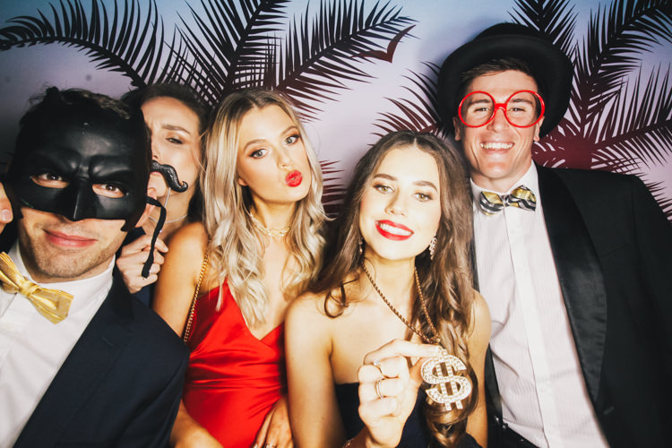 bat-man-best-experience-california-dreaming-hot-chicks-hotel-les-clefs-odor-palm-trees-photo-booth-hire-brisbane-sexy-ladies-sofitel-corporate-event-ball-sunset.jpg