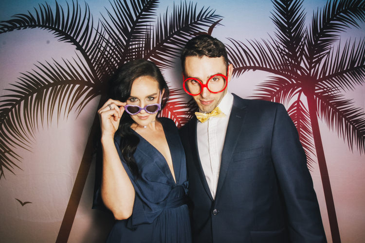best-experience-black-tie-california-dreaming-hot-chicks-hotel-les-clefs-odor-palm-trees-photo-booth-hire-brisbane-sofitel-corporate-event-ball-sunglasses-sunset.jpg
