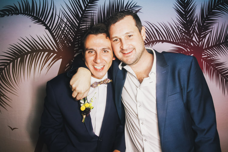 best-experience-black-tie-california-dreaming-hot-chicks-hotel-les-clefs-odor-palm-trees-photo-booth-hire-brisbane-sofitel-corporate-event-ball-sunset.jpg