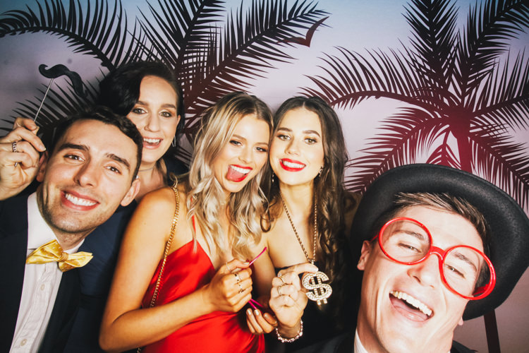 best-experience-california-dreaming-hot-chicks-hotel-les-clefs-odor-palm-trees-photo-booth-hire-brisbane-red-dress-sexy-ladies-sofitel-corporate-event-ball-sunglasses-sunset.jpg