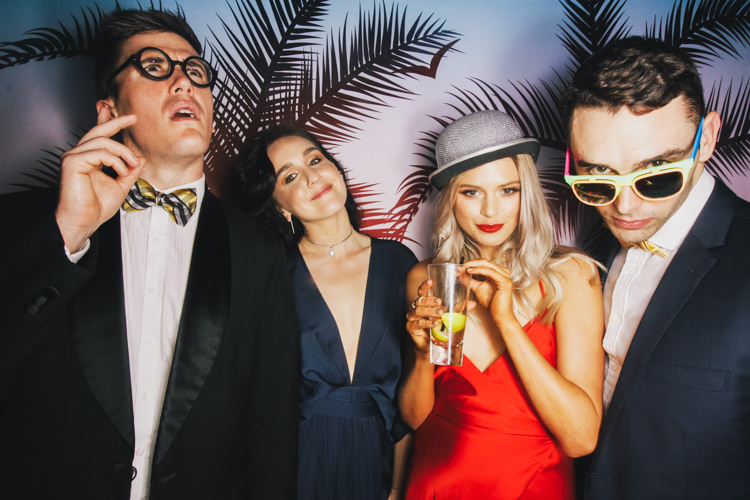 best-experience-california-dreaming-hot-chicks-hotel-les-clefs-odor-palm-trees-photo-booth-hire-brisbane-red-dress-sofitel-corporate-event-ball-sunglasses-sunset.jpg