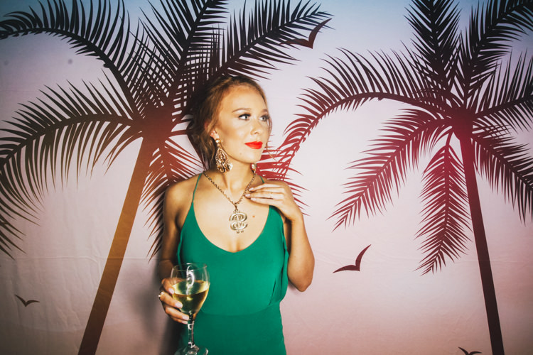 best-experience-california-dreaming-hot-chicks-hotel-les-clefs-odor-palm-trees-photo-booth-hire-brisbane-sexy-ladies-sofitel-corporate-event-ball-sunset-2.jpg