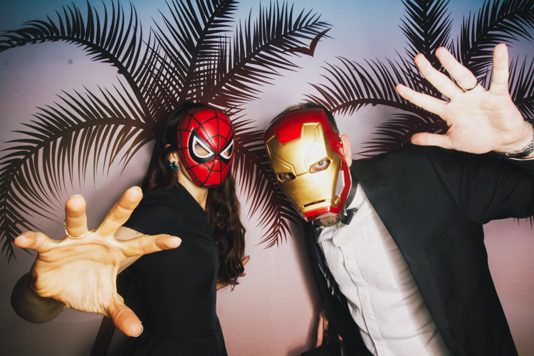 best-experience-california-dreaming-hot-chicks-hotel-les-clefs-odor-palm-trees-photo-booth-hire-brisbane-sofitel-corporate-event-ball-sunset-superheros.jpg
