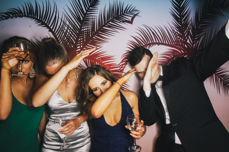 best-experience-california-dreaming-hot-chicks-hotel-les-clefs-odor-palm-trees-photo-booth-hire-brisbane-sofitel-corporate-event-ball-sunset.jpg