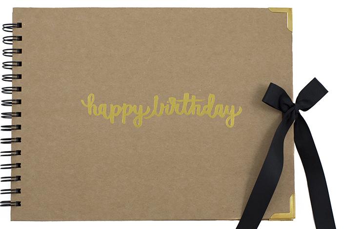 Happy-Birthday-Craft-Modern-Photo-booth-guest-book-album-photobooth-hire-partys.jpg