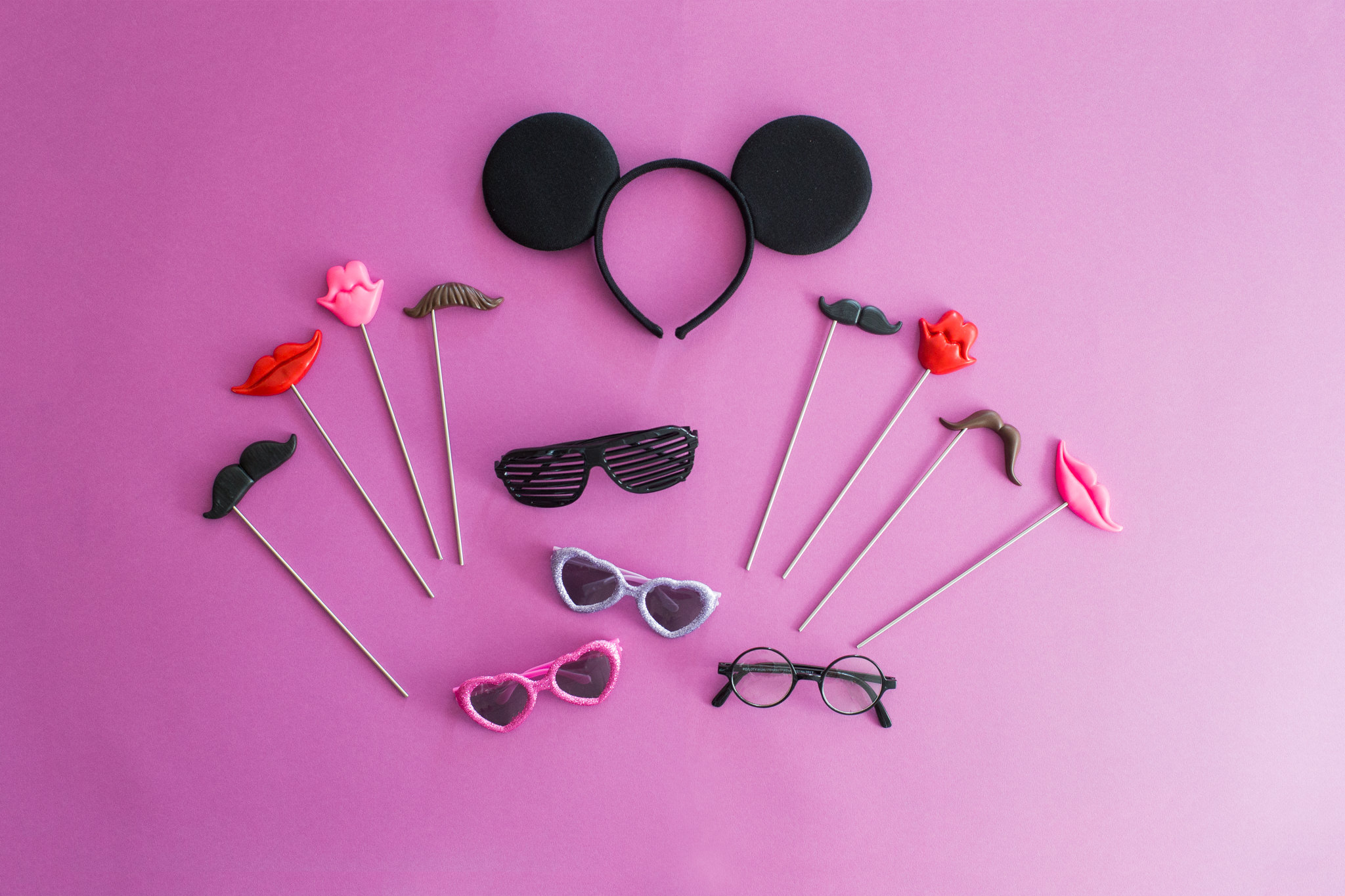 props-for-photo-booth-sydney-hire-event-lips-moustaches-sunglasses-harry-potter-80s-mickey-mouse.jpg