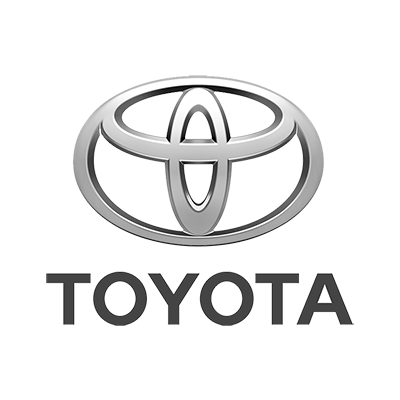 Toyota-brand-activation-event-marketing-tool-photo-booth-sydney.png
