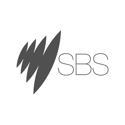 SBS-brand-activation-event-marketing-tool-photo-booth-sydney.png