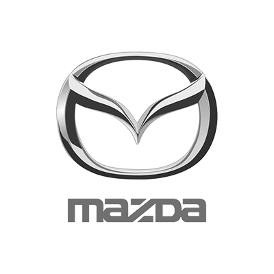 Mazda-brand-activation-event-marketing-tool-photo-booth-sydney.png