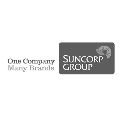 Suncorp-brand-activation-event-marketing-tool-photo-booth-sydney.png