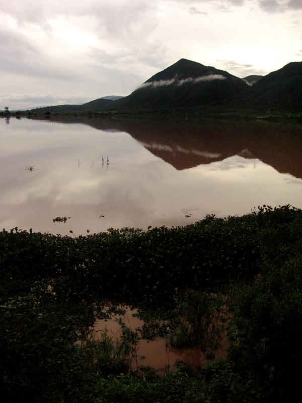 cerro_lago.JPG