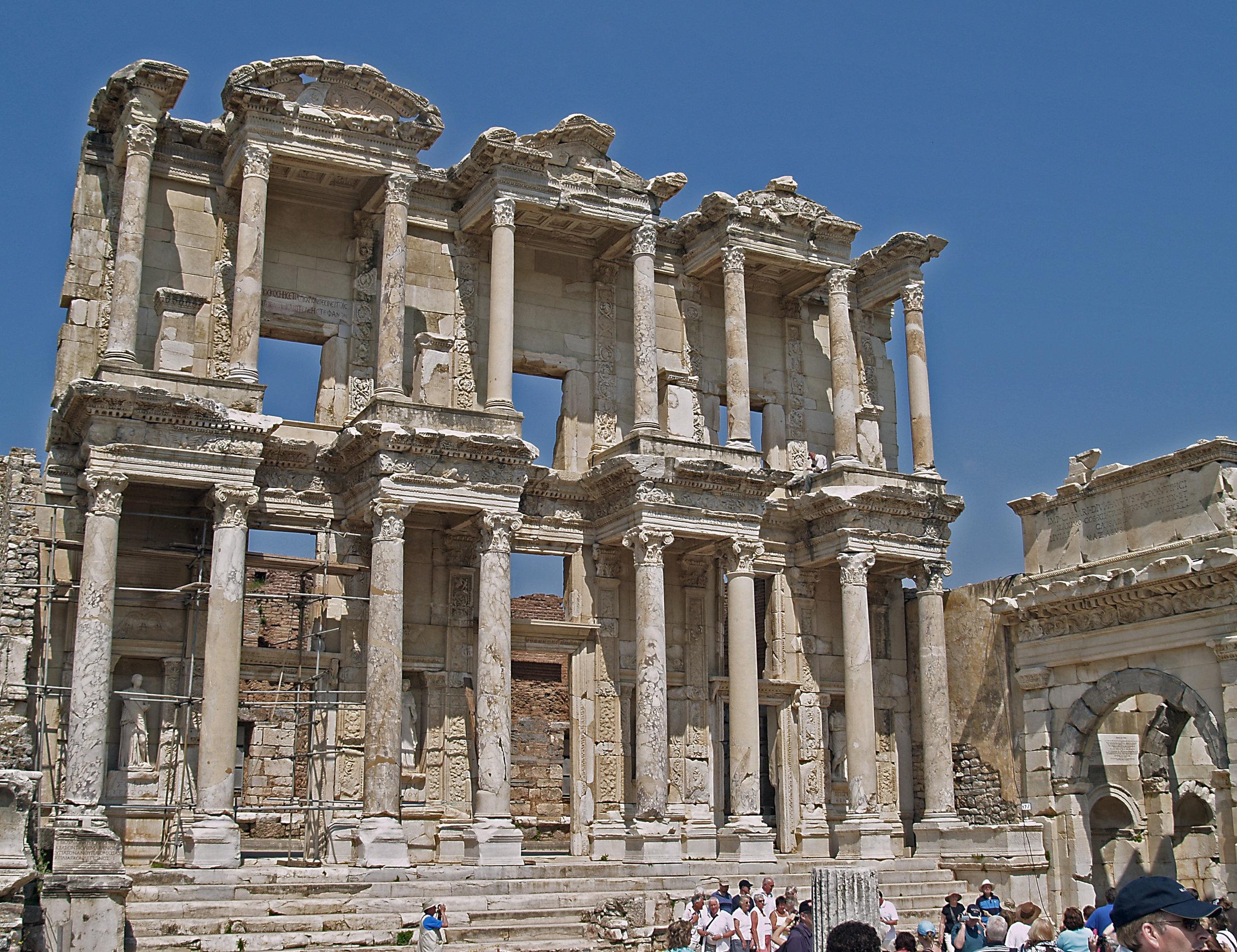 H1-Ephesus Celsus Closer.jpg